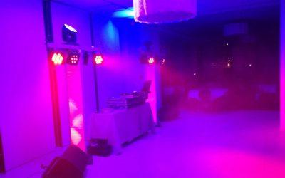 Module-Totem-dance-floor
