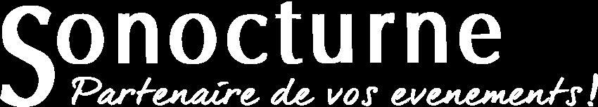 sonocturne-logo